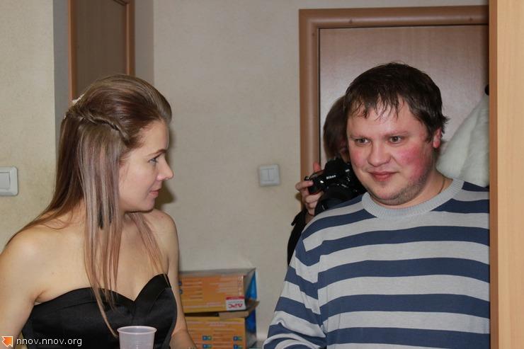 7_dekabrya_2012_ goda_svadba_Irina_i_Aleksey_NNOV (62).JPG