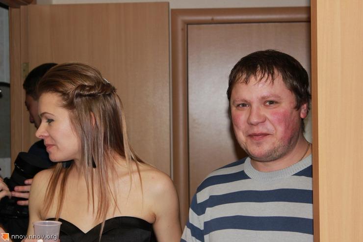7_dekabrya_2012_ goda_svadba_Irina_i_Aleksey_NNOV (63).JPG