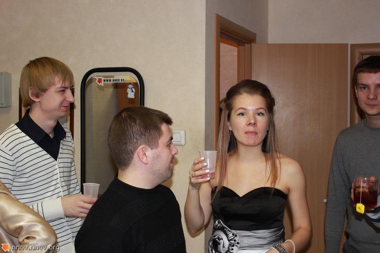 7_dekabrya_2012_ goda_svadba_Irina_i_Aleksey_NNOV (64).JPG