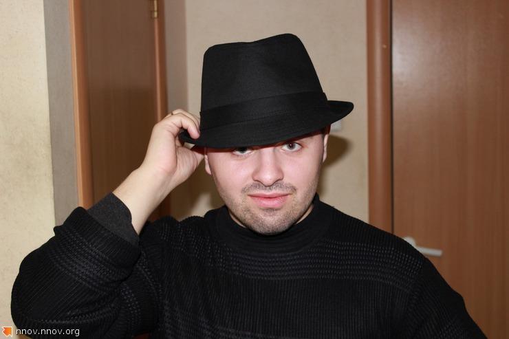 7_dekabrya_2012_ goda_svadba_Irina_i_Aleksey_NNOV (66).JPG