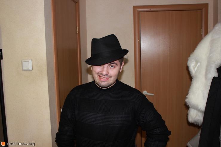 7_dekabrya_2012_ goda_svadba_Irina_i_Aleksey_NNOV (67).JPG