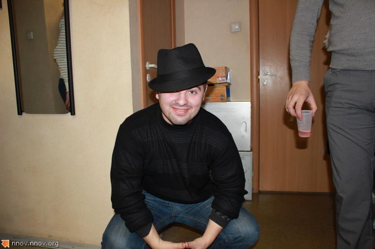 7_dekabrya_2012_ goda_svadba_Irina_i_Aleksey_NNOV (68).JPG