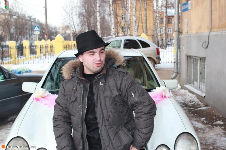 7_dekabrya_2012_ goda_svadba_Irina_i_Aleksey_NNOV (72).JPG