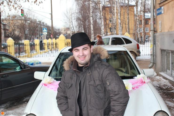 7_dekabrya_2012_ goda_svadba_Irina_i_Aleksey_NNOV (73).JPG