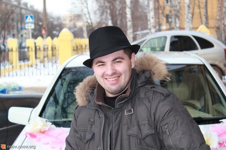 7_dekabrya_2012_ goda_svadba_Irina_i_Aleksey_NNOV (74).JPG