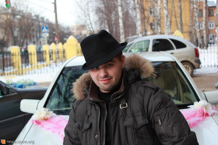 7_dekabrya_2012_ goda_svadba_Irina_i_Aleksey_NNOV (75).JPG