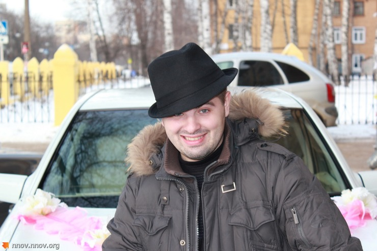 7_dekabrya_2012_ goda_svadba_Irina_i_Aleksey_NNOV (76).JPG