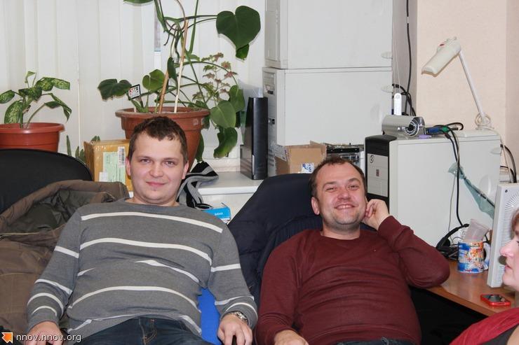 7_dekabrya_2012_ goda_svadba_Irina_i_Aleksey_NNOV (78).JPG