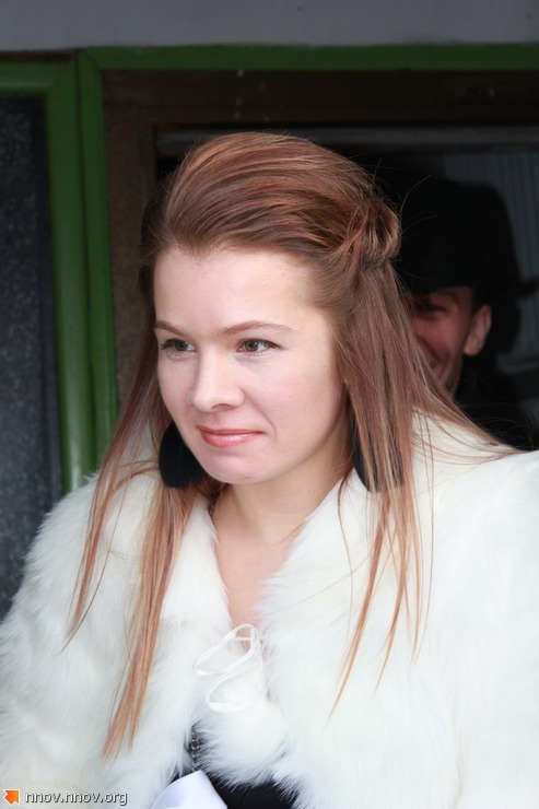 7_dekabrya_2012_ goda_svadba_Irina_i_Aleksey_NNOV (88).JPG