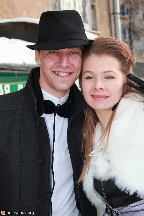 7_dekabrya_2012_ goda_svadba_Irina_i_Aleksey_NNOV (89).JPG