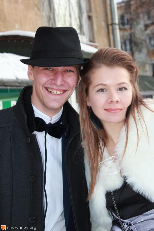7_dekabrya_2012_ goda_svadba_Irina_i_Aleksey_NNOV (90).JPG