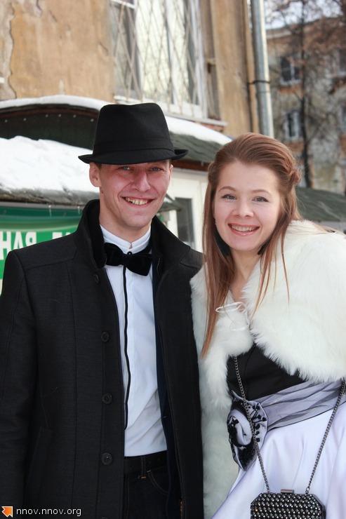 7_dekabrya_2012_ goda_svadba_Irina_i_Aleksey_NNOV (92).JPG