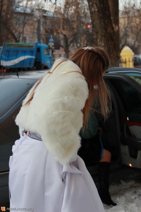 7_dekabrya_2012_ goda_svadba_Irina_i_Aleksey_NNOV (95).JPG