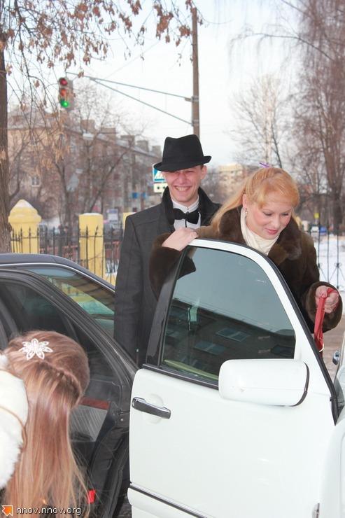 7_dekabrya_2012_ goda_svadba_Irina_i_Aleksey_NNOV (96).JPG