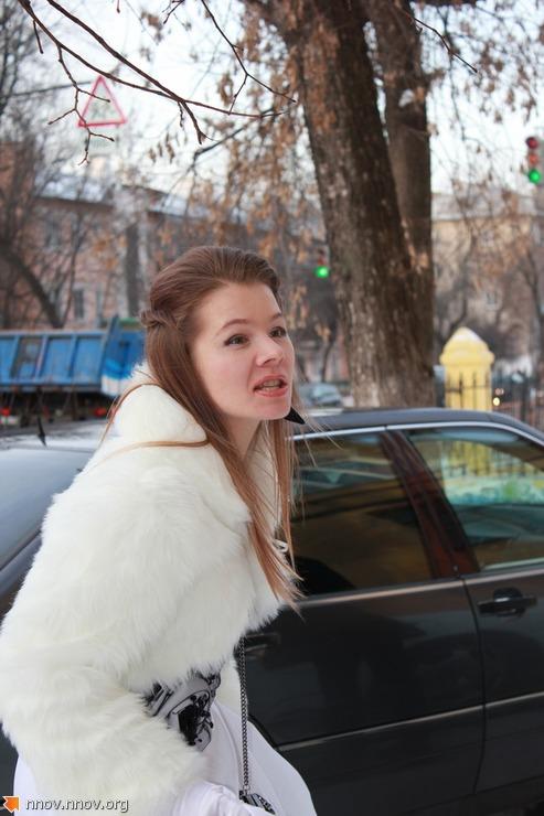 7_dekabrya_2012_ goda_svadba_Irina_i_Aleksey_NNOV (97).JPG