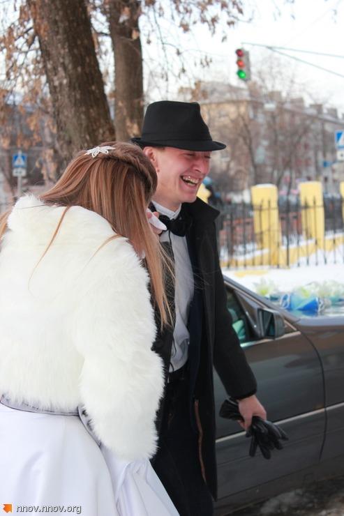 7_dekabrya_2012_ goda_svadba_Irina_i_Aleksey_NNOV (98).JPG