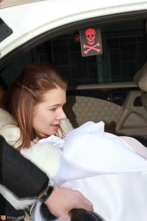 7_dekabrya_2012_ goda_svadba_Irina_i_Aleksey_NNOV (101).JPG