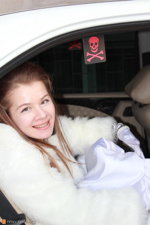 7_dekabrya_2012_ goda_svadba_Irina_i_Aleksey_NNOV (102).JPG