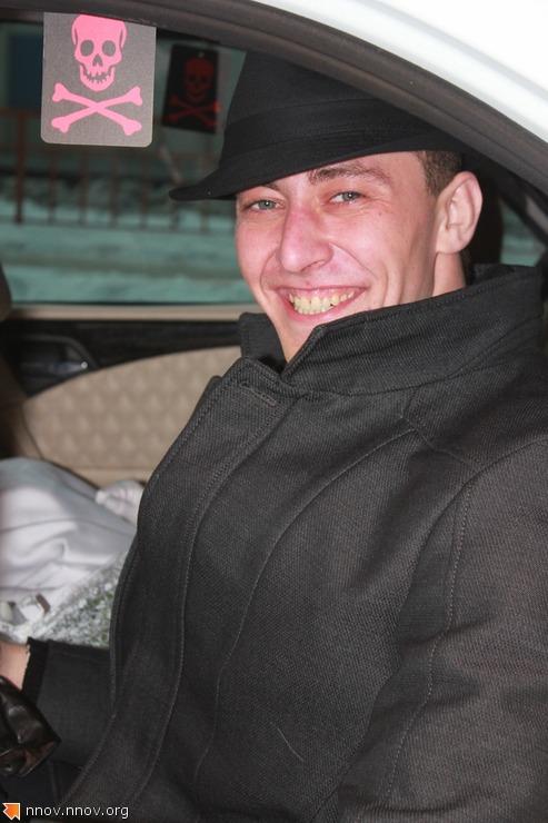 7_dekabrya_2012_ goda_svadba_Irina_i_Aleksey_NNOV (107).JPG