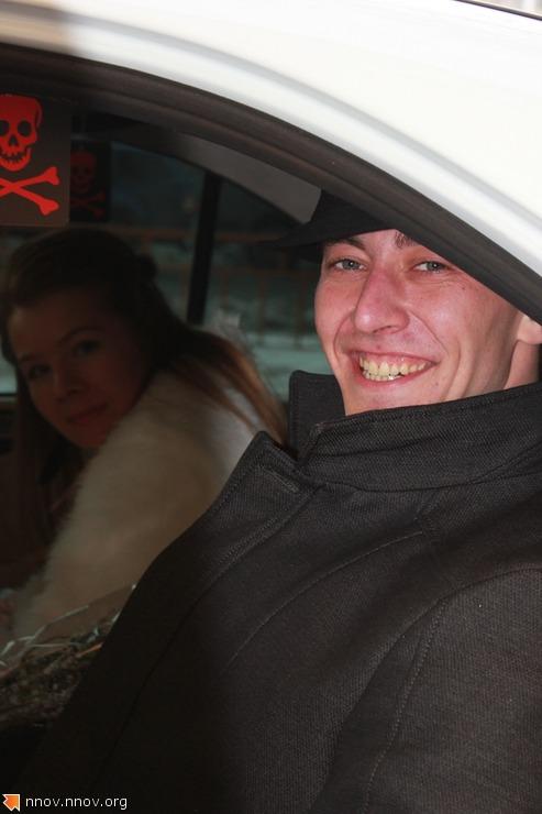 7_dekabrya_2012_ goda_svadba_Irina_i_Aleksey_NNOV (108).JPG