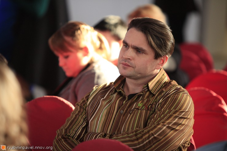 071_FB02_R_Vasilev.jpg