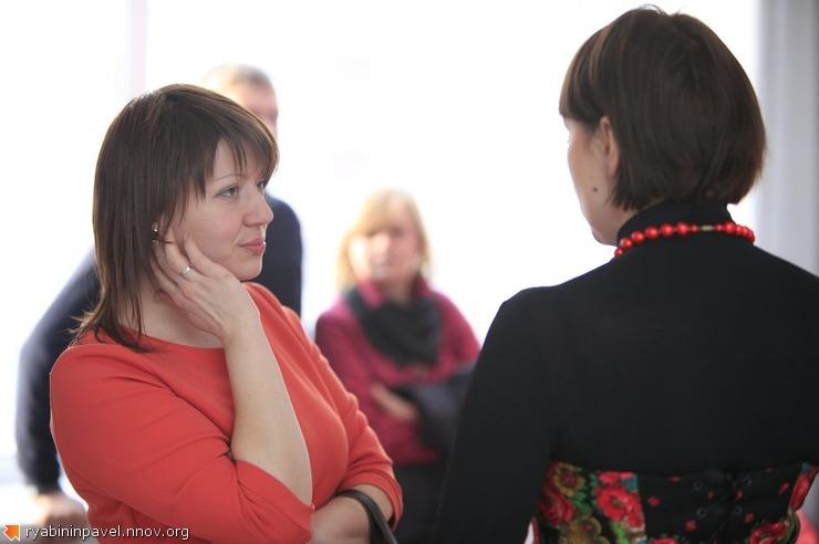 5273064_107_FB02_R_Vasilev.jpg