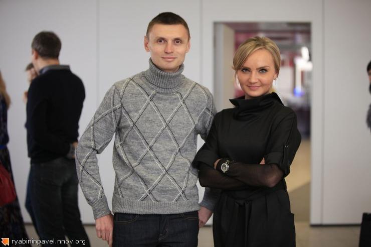 5273066_117_FB02_R_Vasilev.jpg