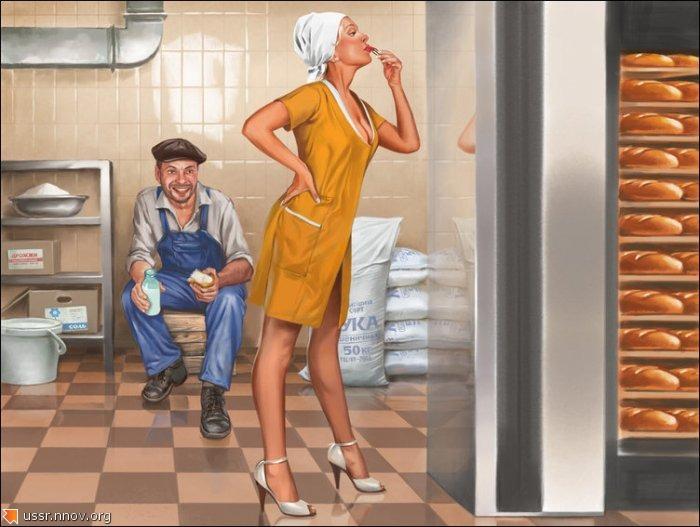 1336935045-barykins-painting-251.jpeg