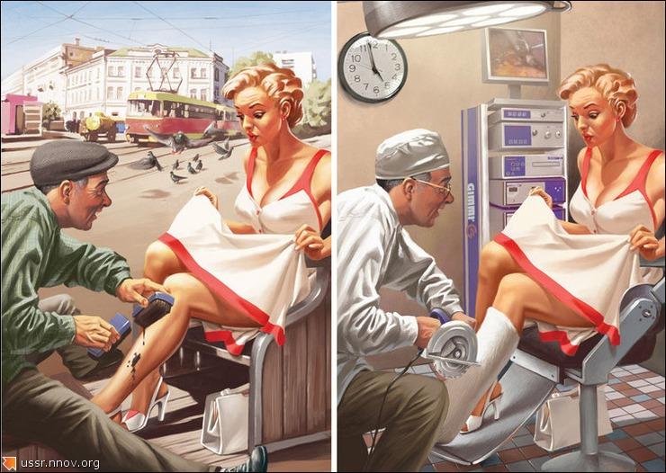 barykins-painting-141.jpeg