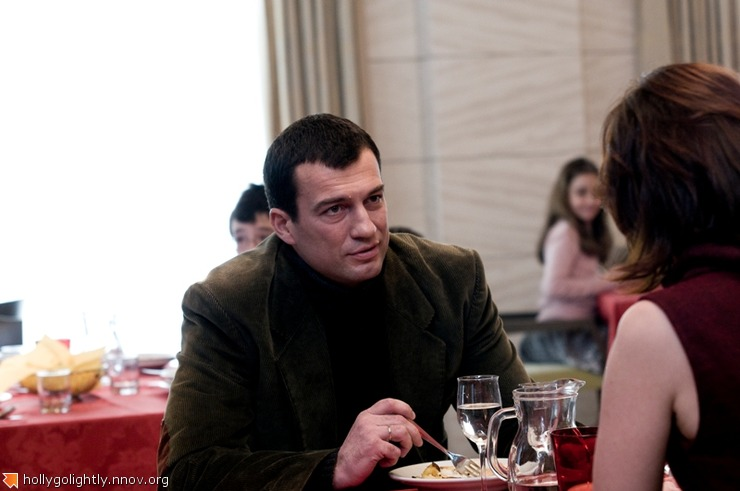Андрей Чернышев.JPG