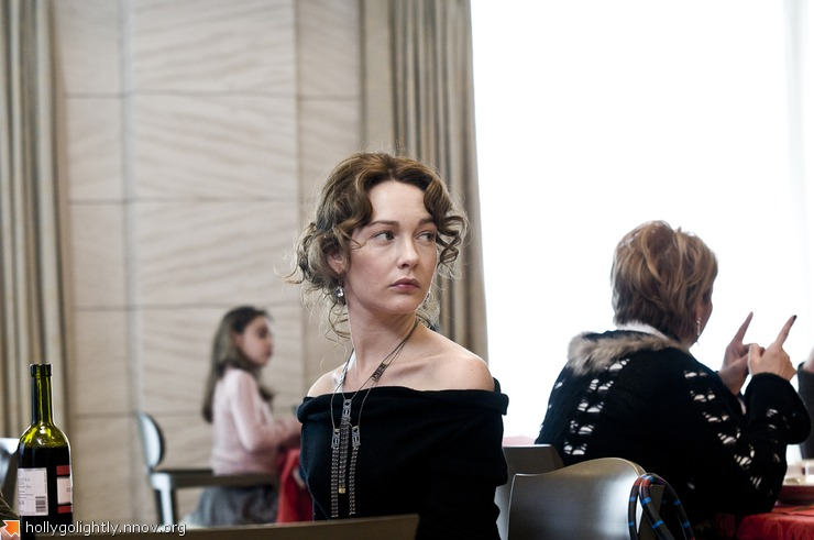 Кристиана Капотонди.JPG
