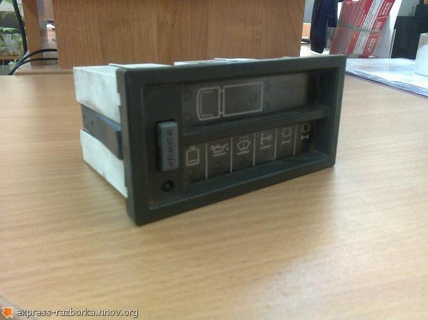 оф.0136 Бортовой компьютер Ивеко Евротех.jpg