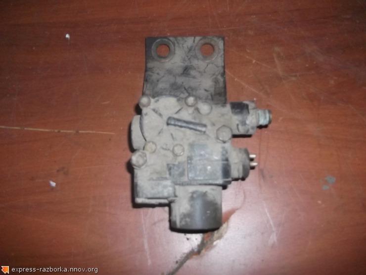 2907 Электромагнитный тормозной клапан 0265351102.JPG