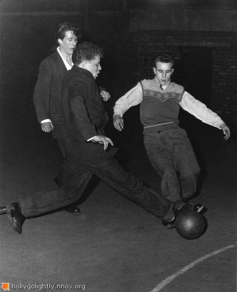The_Truth_about_Teenagers__A_Night_time_Game_of_Football_in_a_Liverpool_Street_501409d2c5e23.jpg