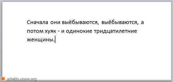 4Q-uHvhiEA0.jpg