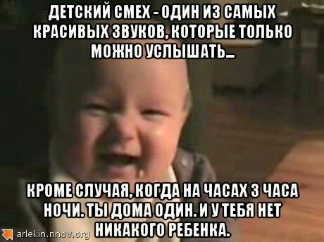 ncDgXmd_LDw.jpg
