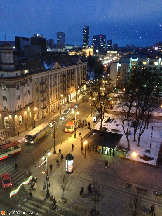 2013-02-15 17.48.23 - Вид из гостиницы в Вильнюсе.jpg