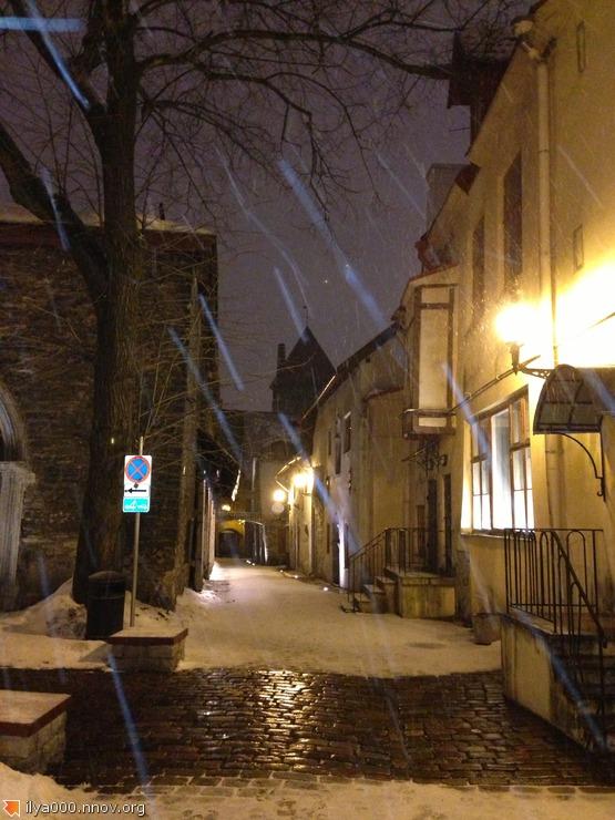 2013-02-17 20.06.53 - Таллин.jpg