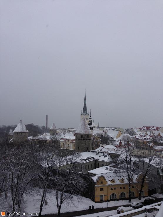 2013-02-18 10.32.17 - Таллин.jpg