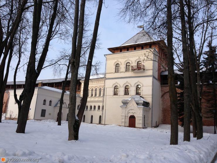2013-02-19 10.57.02 в Новгородском кремле.jpg