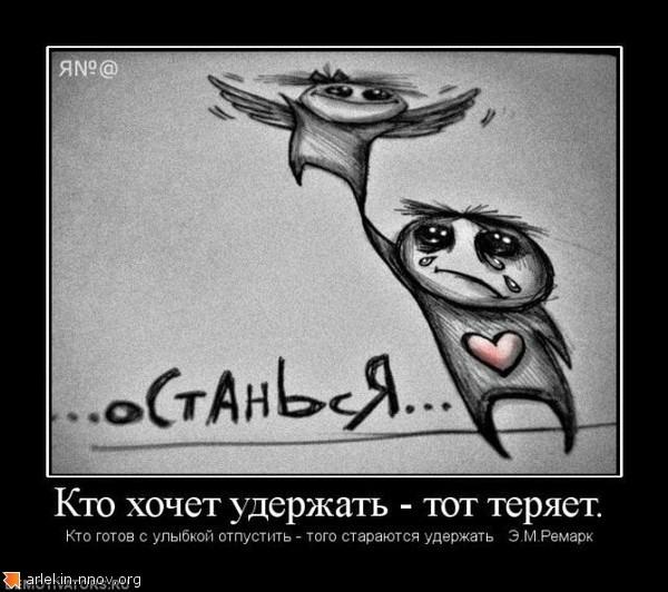s3img_5069463_949_1[1].jpg