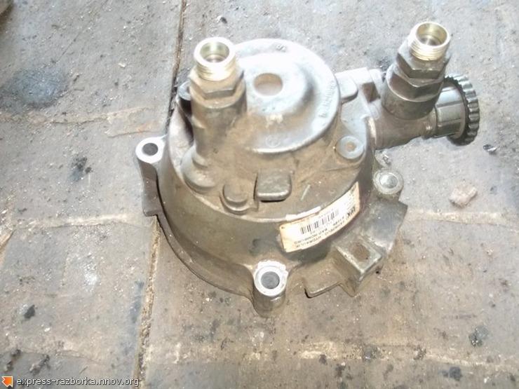 10378 Топливныйнасос низкого давления ТННД 1439549 LH2110165 DAF Даф.jpg