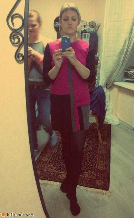 1382468963-1_Aladin.jpg