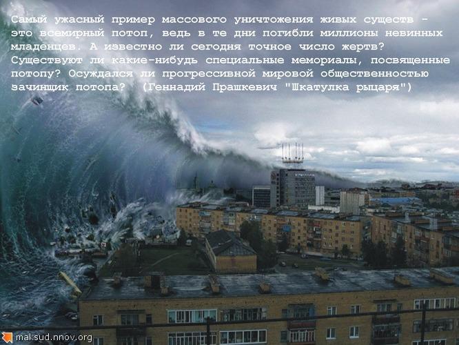 potop-2.jpg