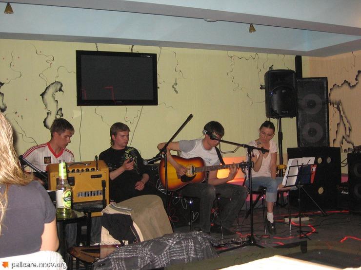 Концерт 27,05,2010 003.jpg