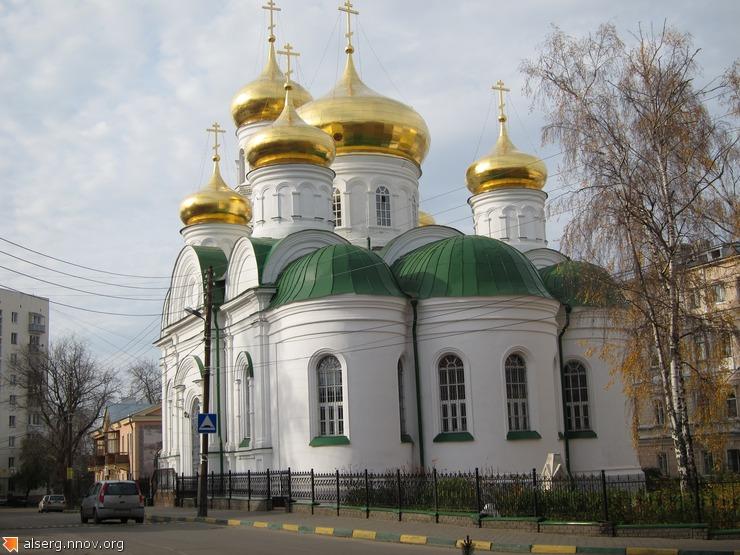 храм Сергия Радонежского.6.jpg
