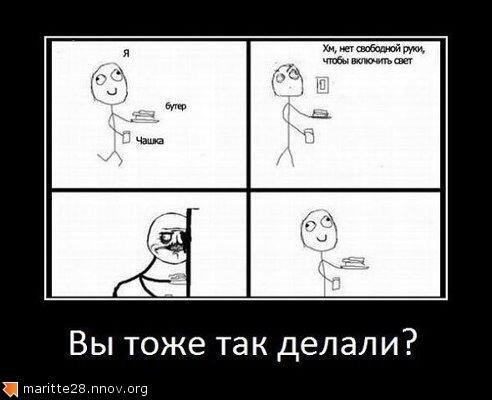 getImage_100.jpeg
