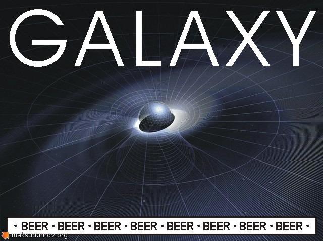 Galaxy_2.jpg