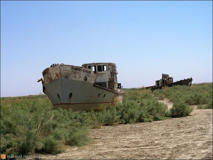 broken-ship-10.jpg