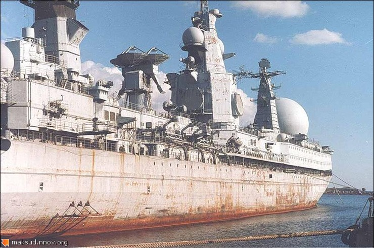 broken-ship-19.jpg